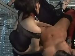 Lesbo sweet angels play with pussy